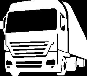 ~/Uploads/Images/Original/5dcb09a1-41be-4fa1-a8ee-9f58731a4599bea08c0e-a1f7-4648-b507-7128c31b6a68vrachtwagen-hover-(1).png